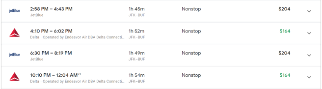 Positioning Flight JFK-BUF.png