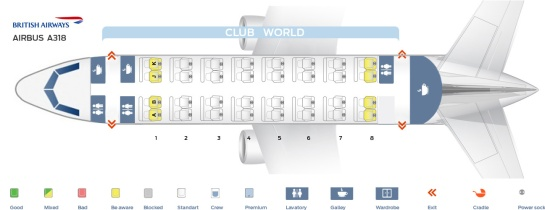 Seat_map_British_Airways__Airbus_A318.jpg