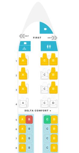 2019-08-26 13_23_20-SeatGuru Seat Map Delta