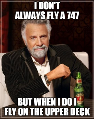 2019-10-02 06_06_01-The Most Interesting Man In The World Meme Generator - Imgflip