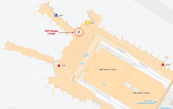2020-02-29 08_57_52-Airport Lounges - Google My Maps.png