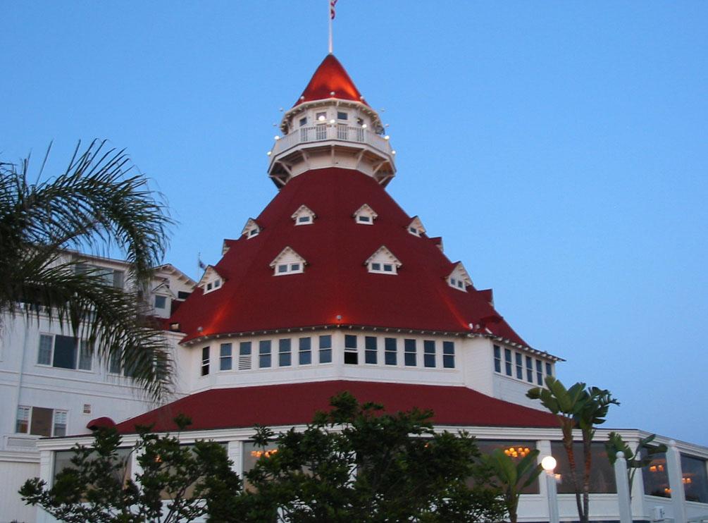 Hotel del Coronado.jpg